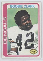 new york giants past players names images