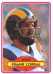 f0e819bc Selection of Names & Nicknames of Past NFL Players   Quake City